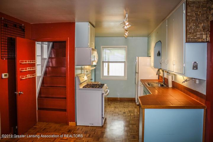 5781 Sleight Rd - Kitchen - 6