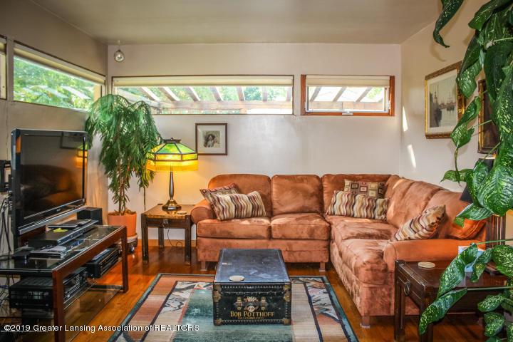5781 Sleight Rd - Family Room - 15