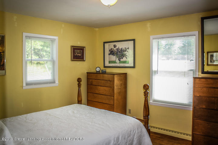 5781 Sleight Rd - Master Bedroom - 18