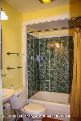 5781 Sleight Rd - Master Bathroom - 21