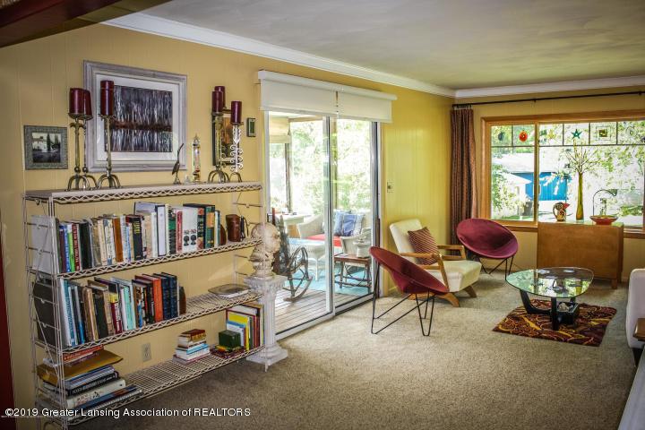 5781 Sleight Rd - Living Room - 27