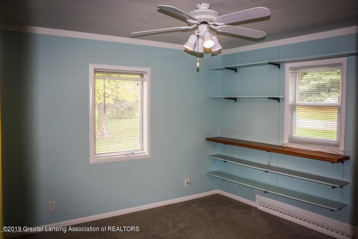 5781 Sleight Rd - Bedroom - 37
