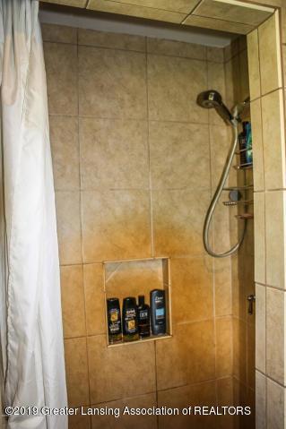5781 Sleight Rd - Bathroom - 41