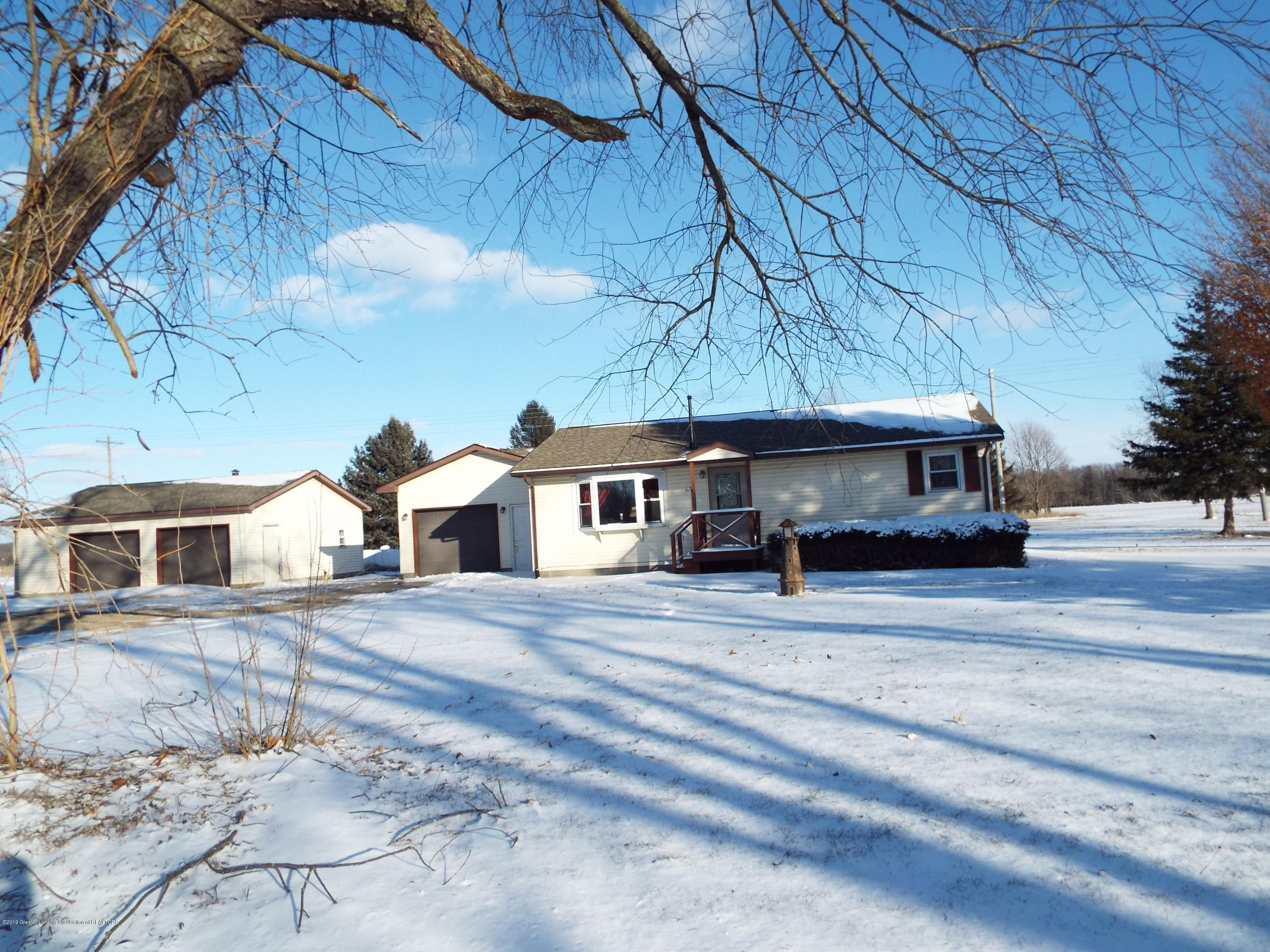5272 N Welling Rd - Welcome Home - 1