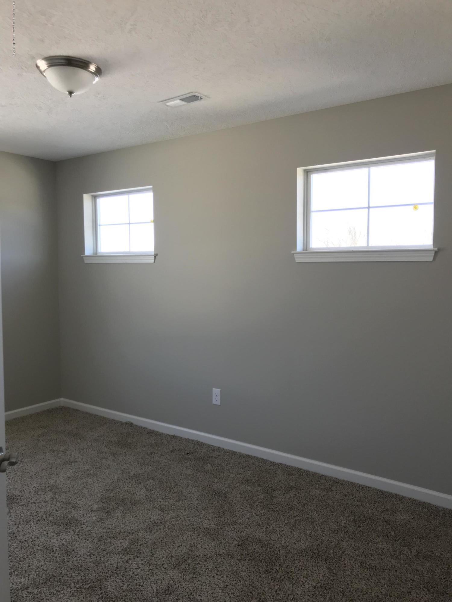 1161 Bluestem Ct - Bedroom - 11