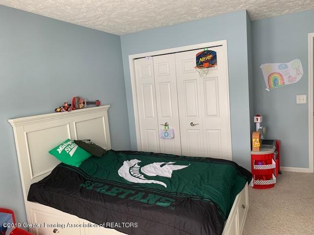 1102 Kelcrasta Dr - Bedroom 2 - 16
