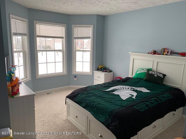 1102 Kelcrasta Dr - Bedroom 2a - 15