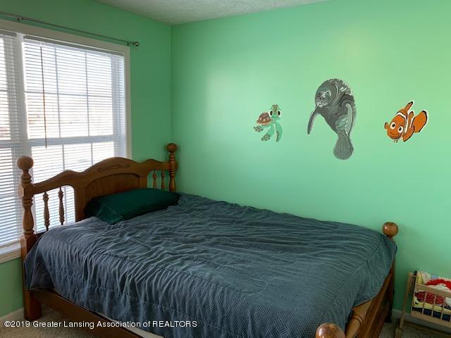 1102 Kelcrasta Dr - bedroom 3 - 18