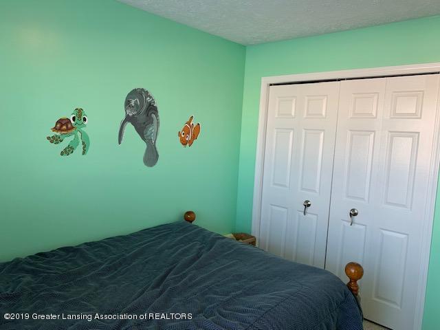 1102 Kelcrasta Dr - bedroom 3a - 20