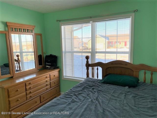 1102 Kelcrasta Dr - bedroom 3b - 19