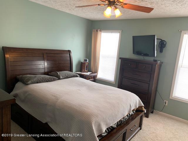 1102 Kelcrasta Dr - Master bedroom 2 - 21