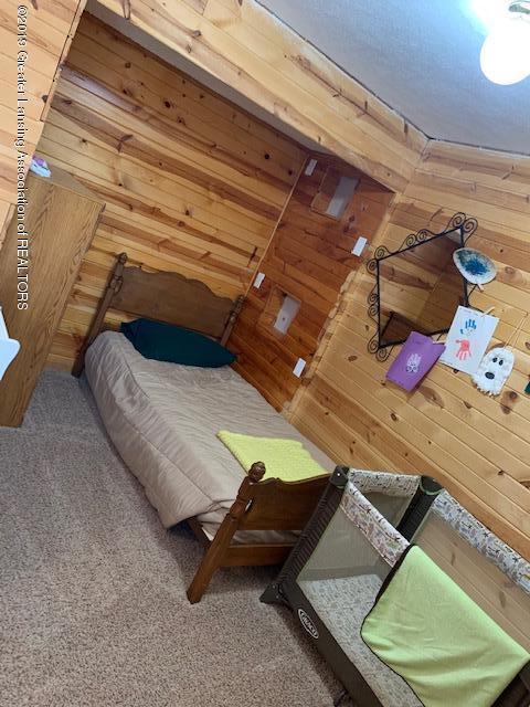 1102 Kelcrasta Dr - LL Bedroom 3 - 32