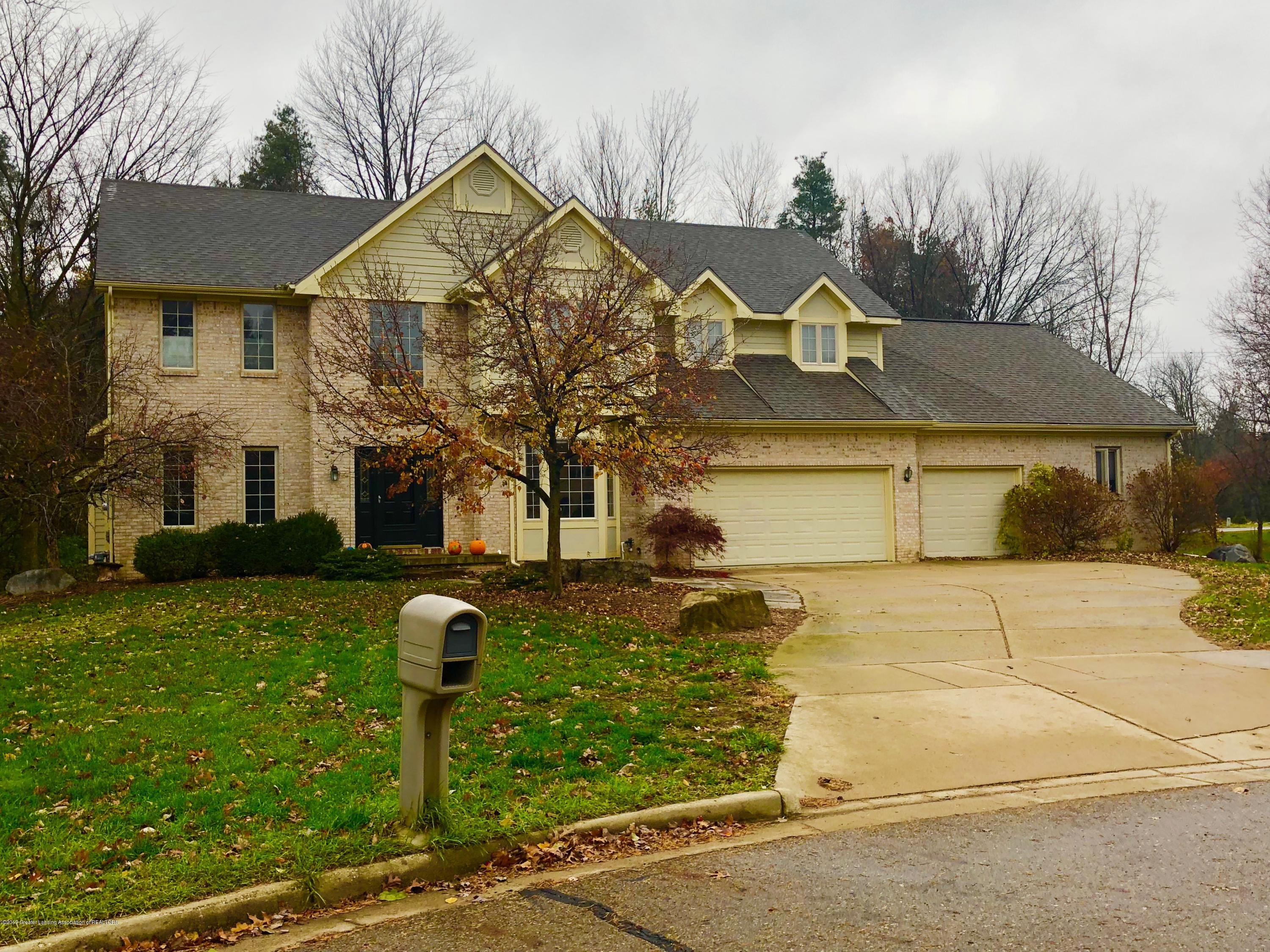 16588 Thorngate Rd - IMG-2650 (1) - 2