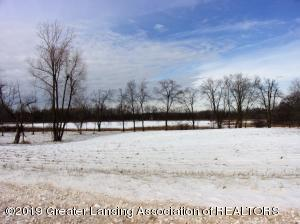 Property for sale at 0 E Braden Road, Perry,  Michigan 48872