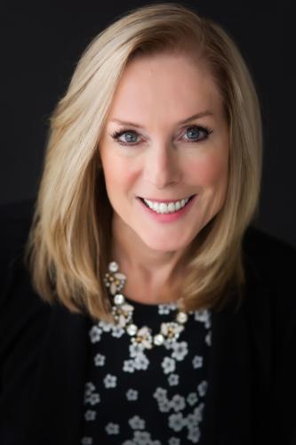 Mary Mardigian agent image