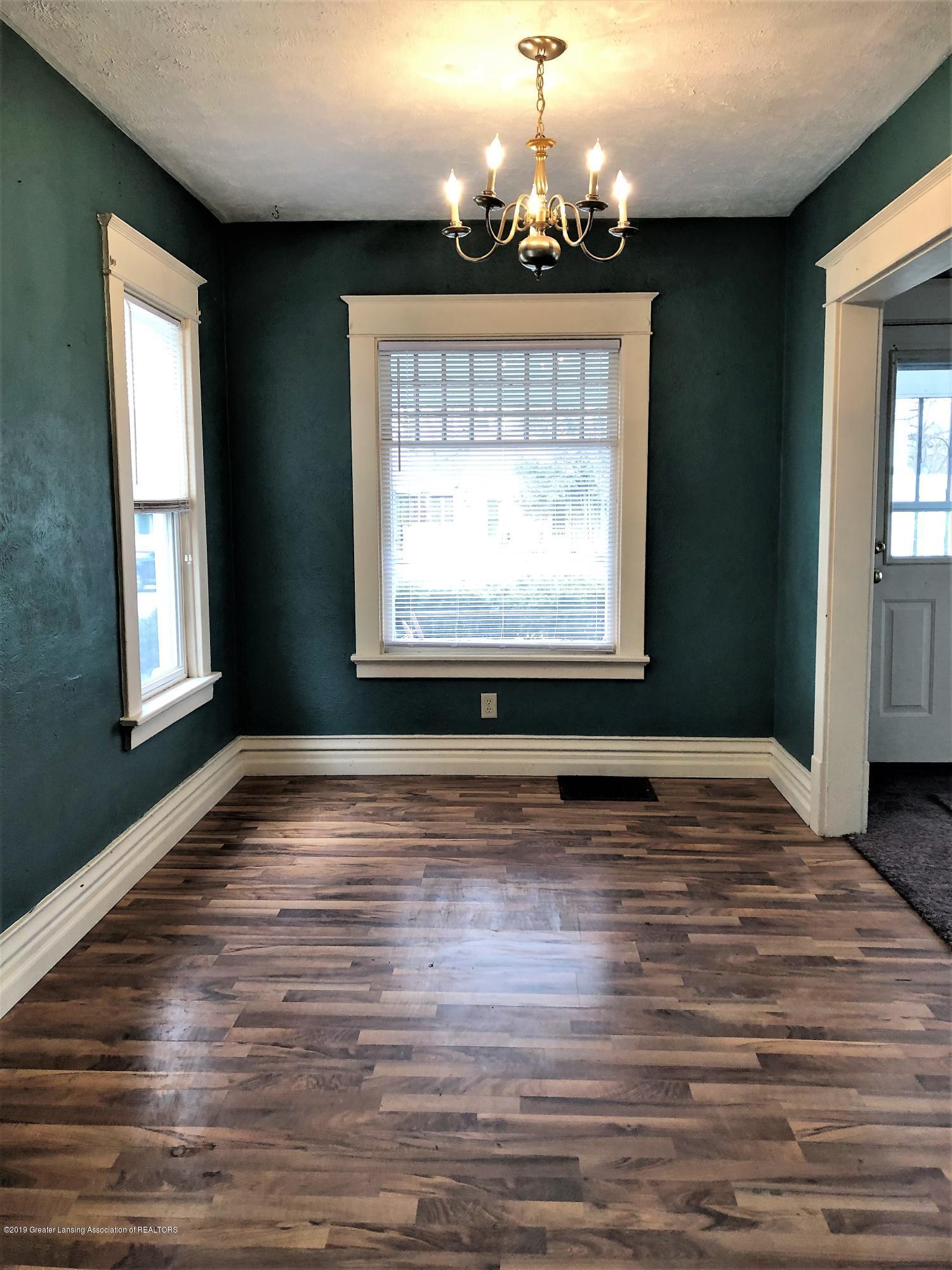 1613 S Cedar St - Dining Room - 4