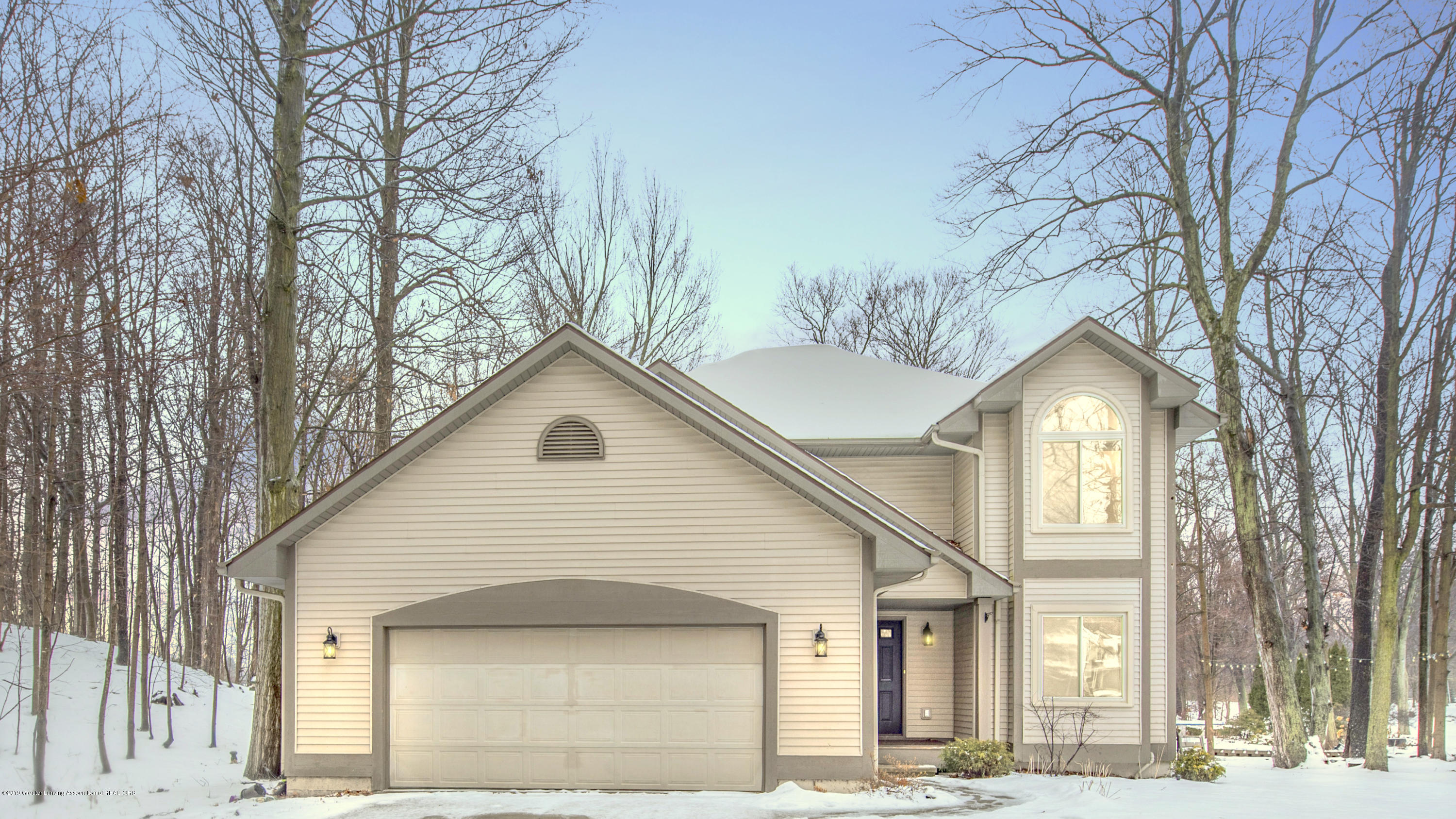 2394 Anchor Ct - Front - 1