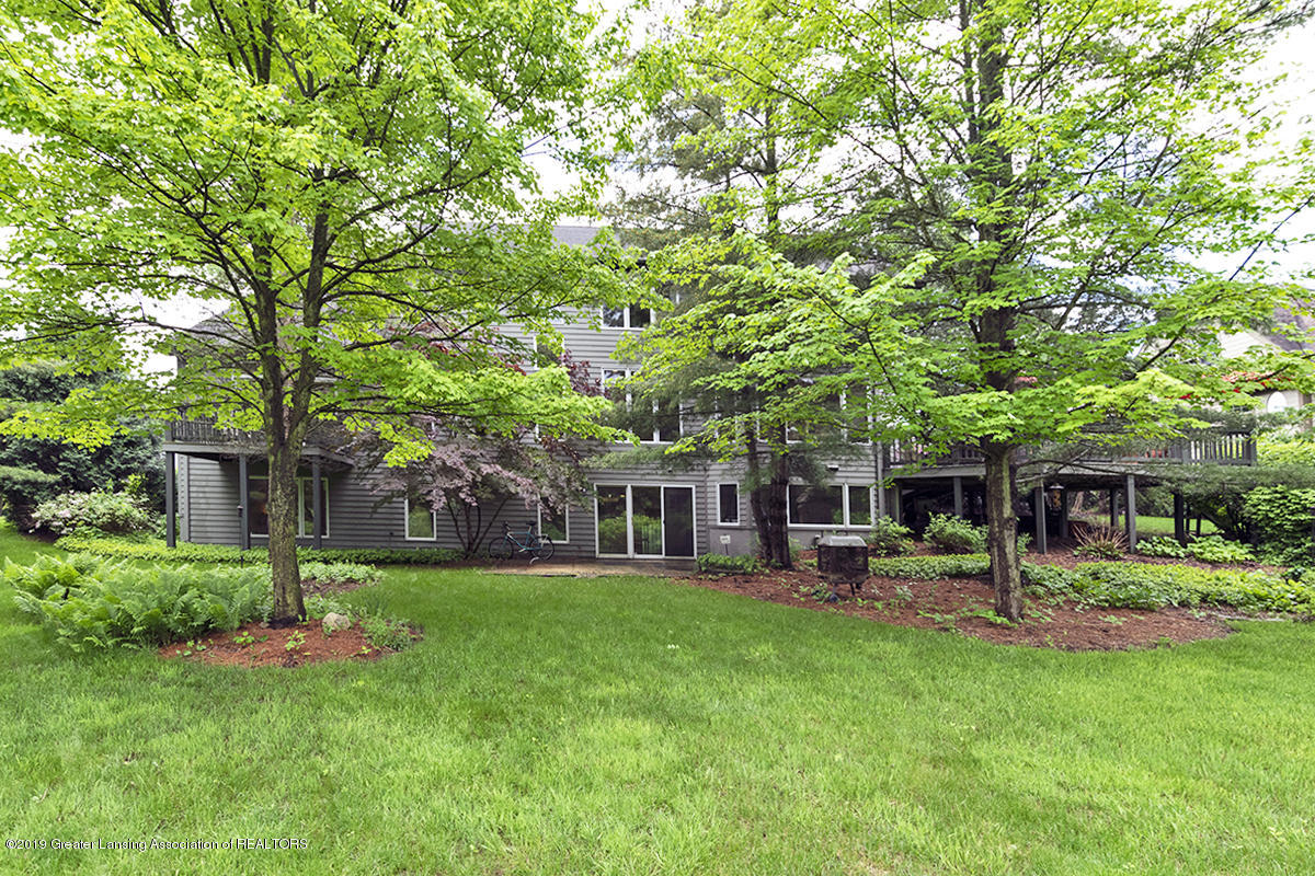 1920 Belwood Dr - BACK VIEW - 28