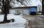 0000 Lakewood Drive, Lake Odessa, MI 48849