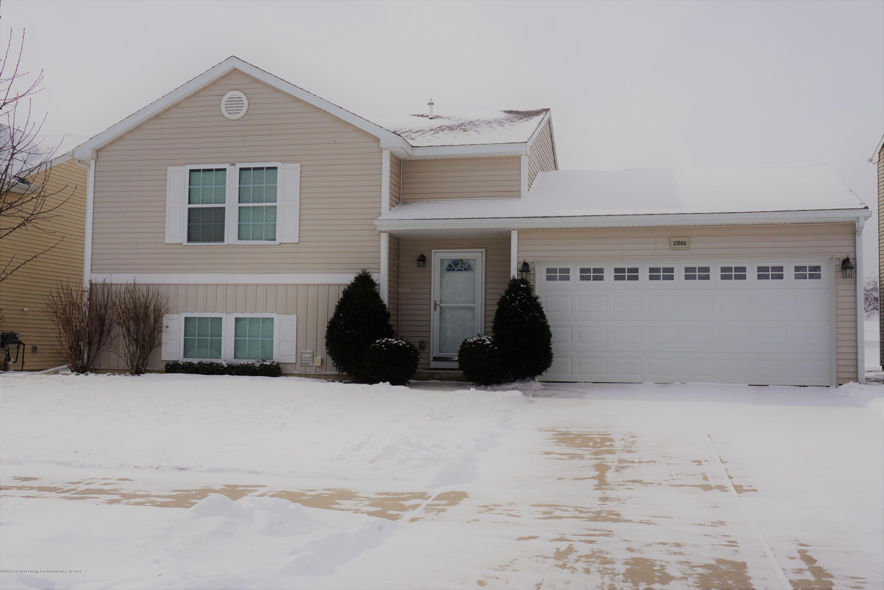 15860 Turnberry St - DSC08291 - 1
