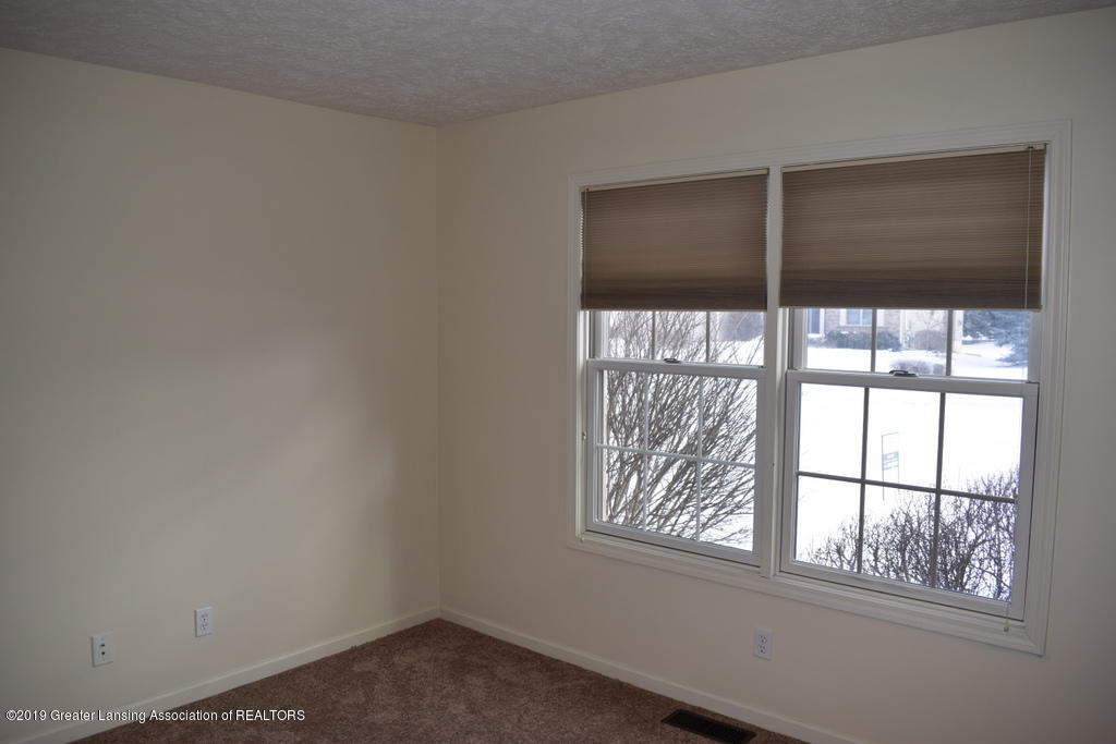 12930 Chartreuse Dr - 8B - 9