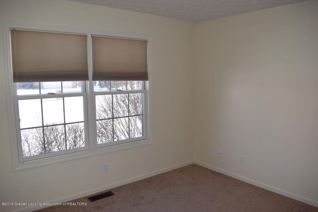 12930 Chartreuse Dr - 9A - 10