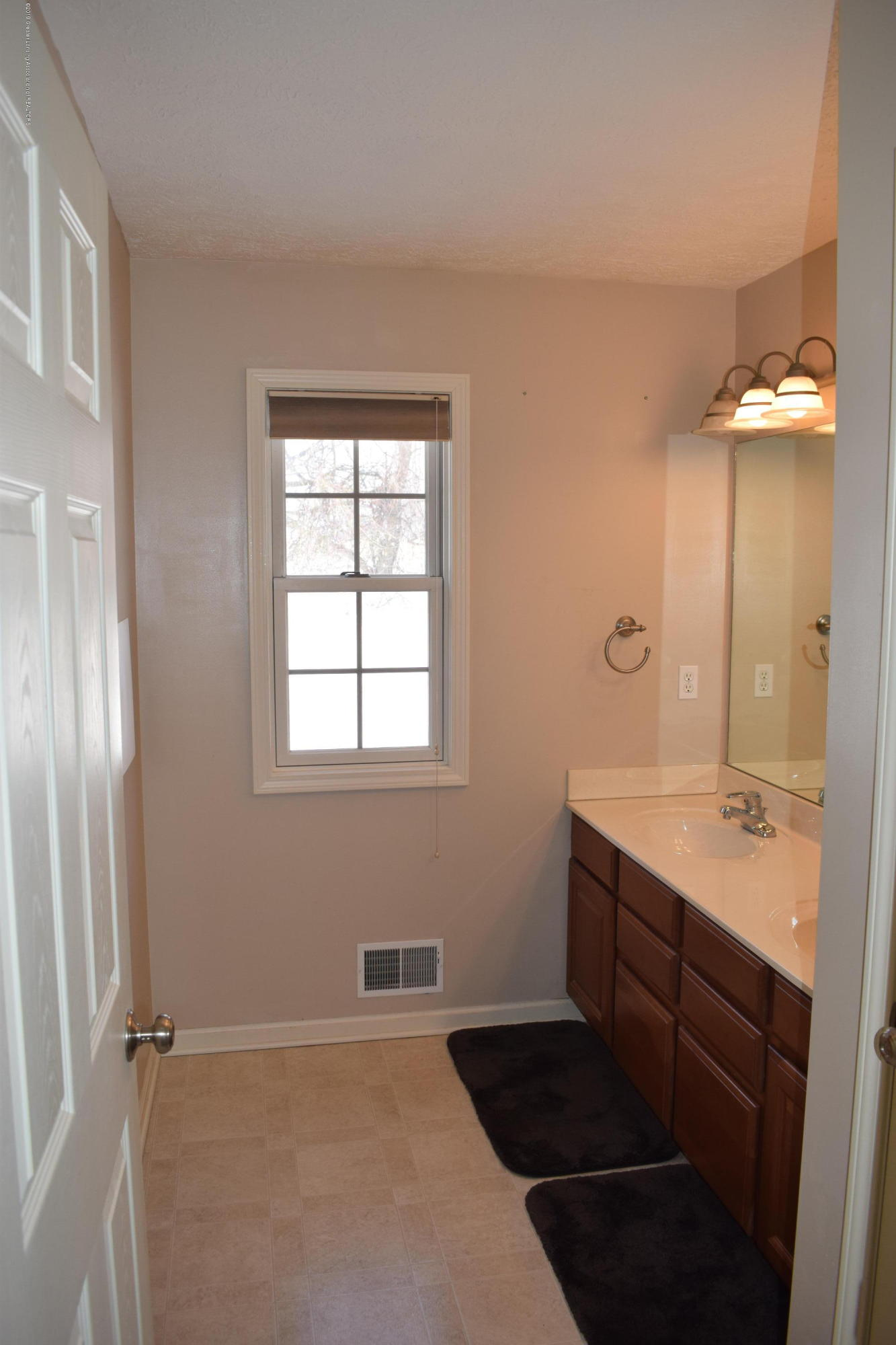 12930 Chartreuse Dr - 14 - 15