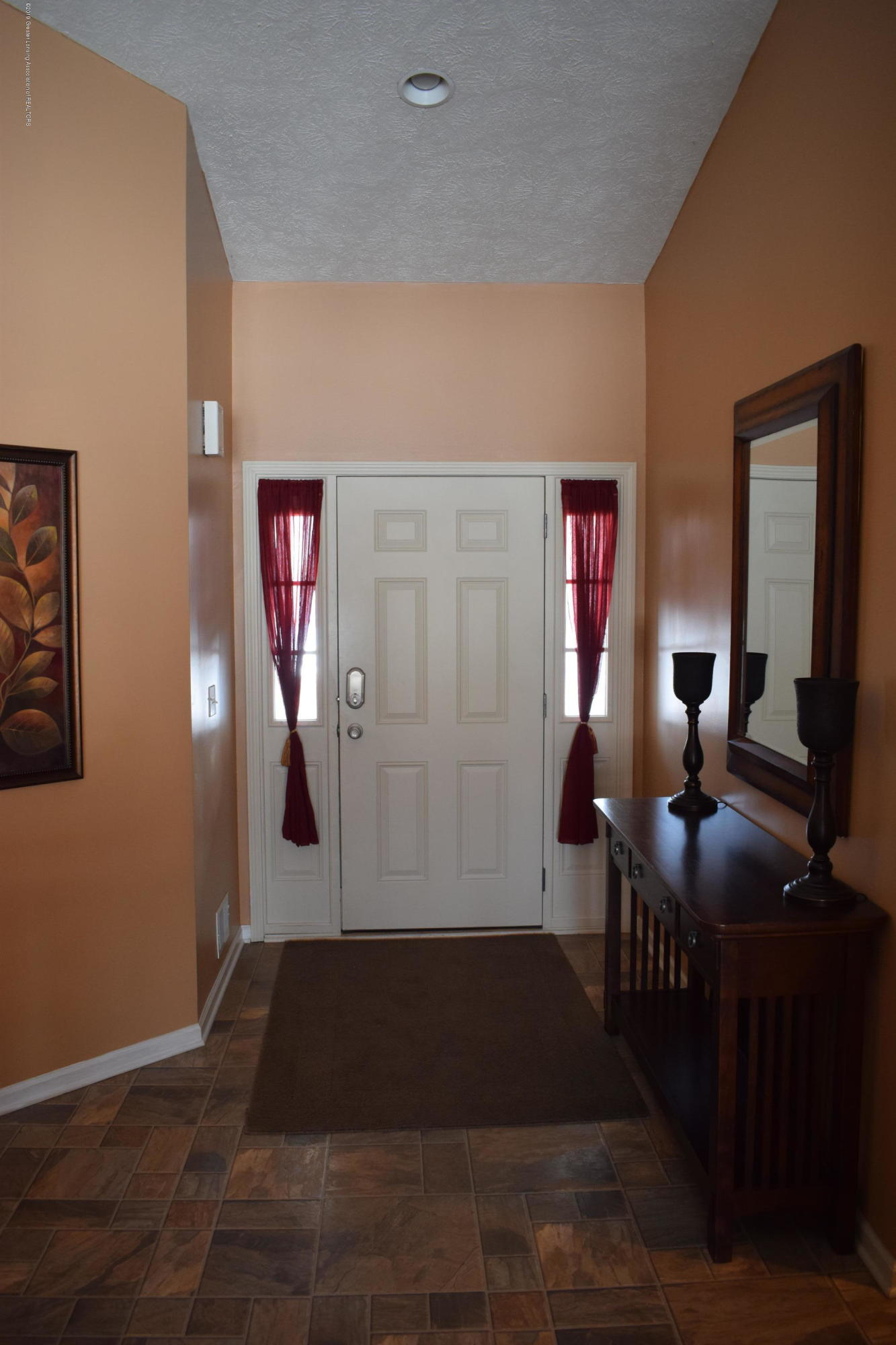 12930 Chartreuse Dr - 15 - 16