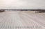 Vl E St. Joe Highway, Grand Ledge, MI 48837