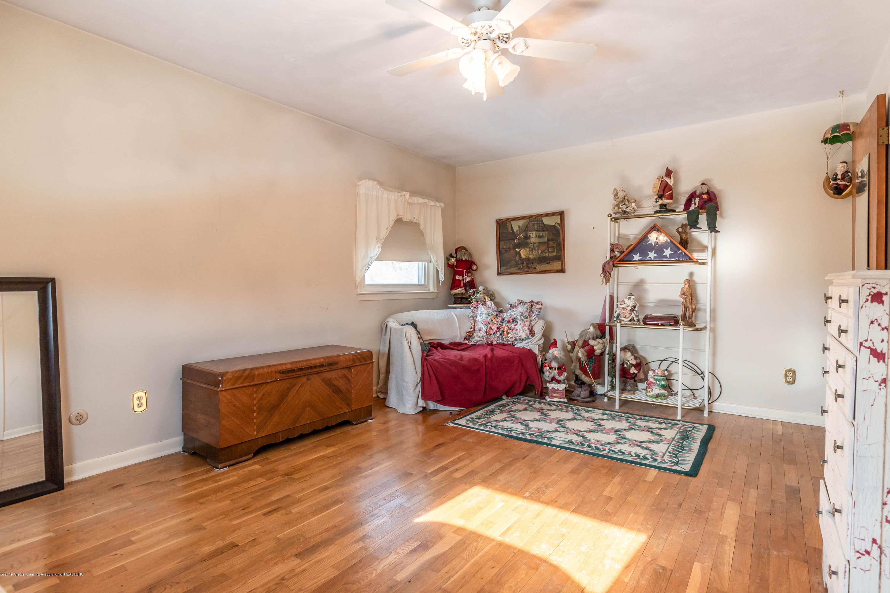 1212 Jolly Rd - jollybed 1 of 2 - 6