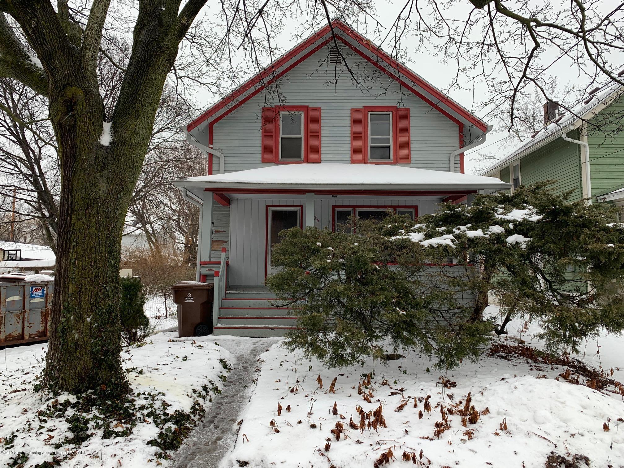 1534 Massachusetts Ave - IMG_7707 - 1