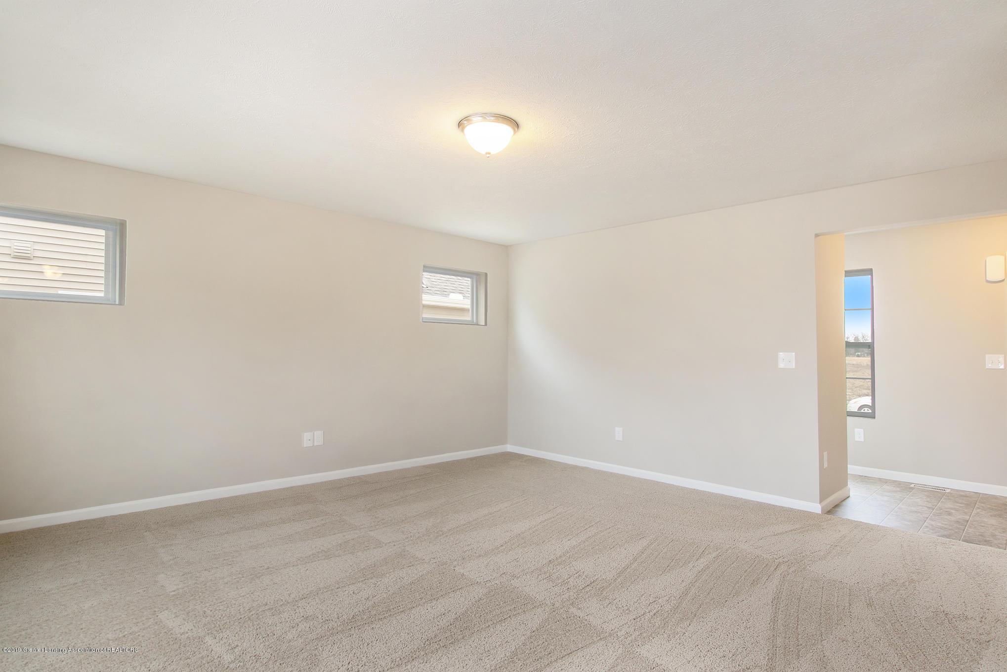 1005 Chesham - MDE024-E1700-Great Room3 - 3