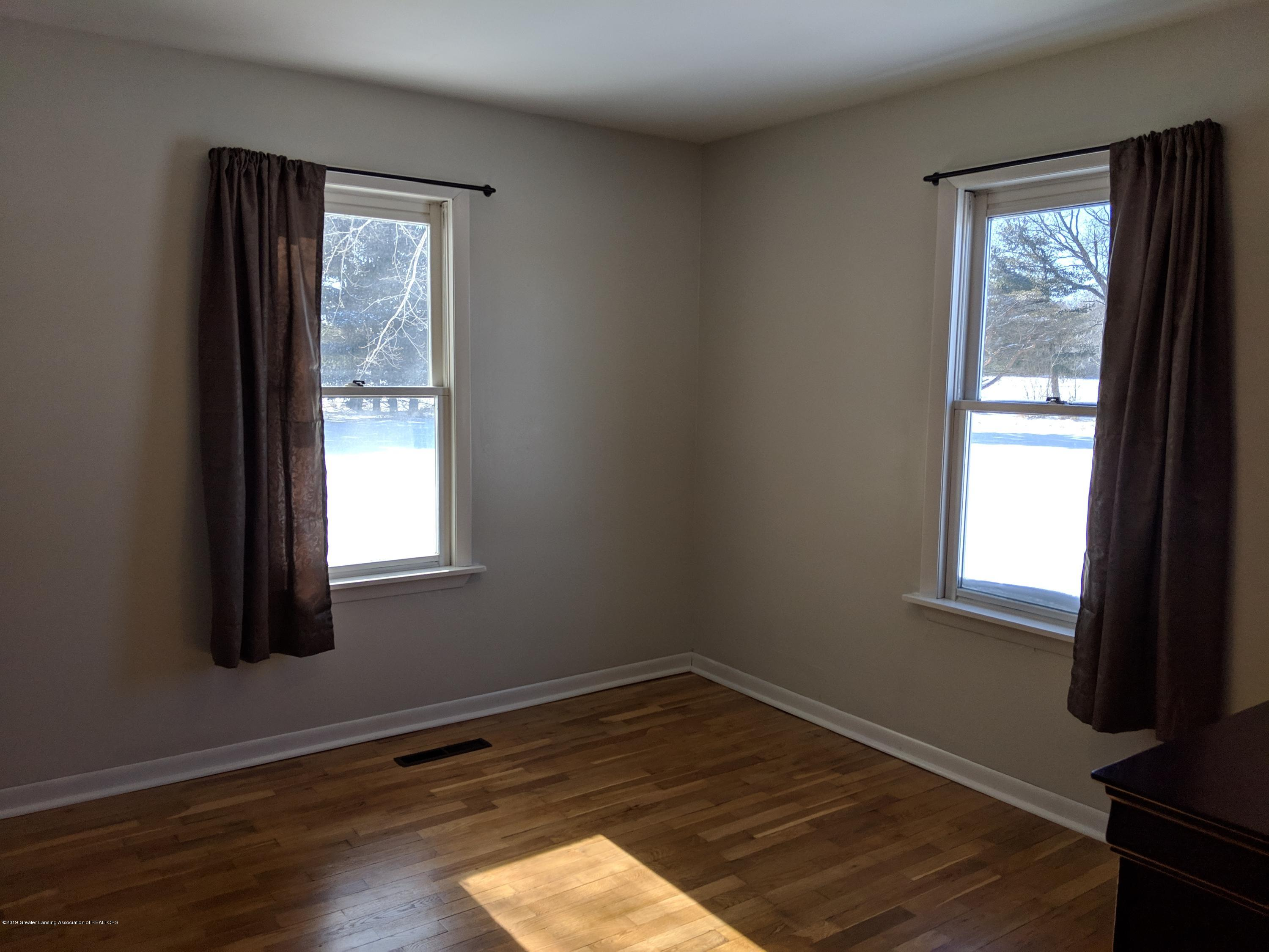 2240 E Howell Rd - Bedroom #2 - 16