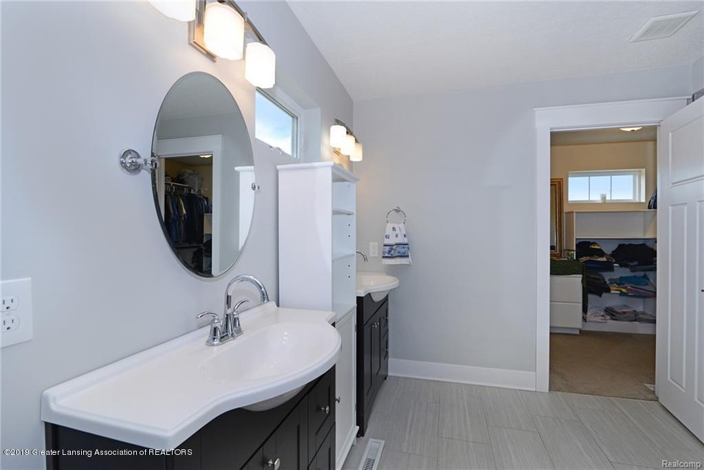 260 Church Hill Downs Blvd - 21-master bath - 21