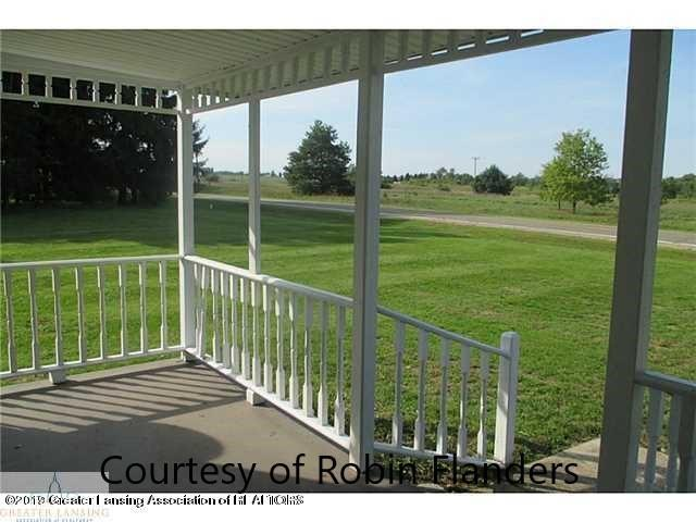 2240 E Howell Rd - Front Porch - 9