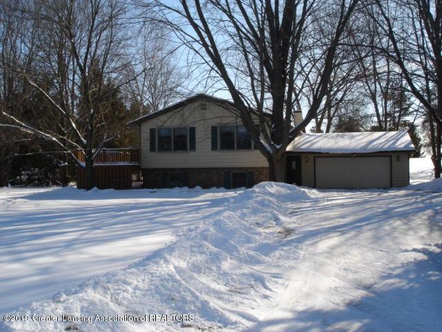 2896 Avery Rd - 2896 Avery - 1