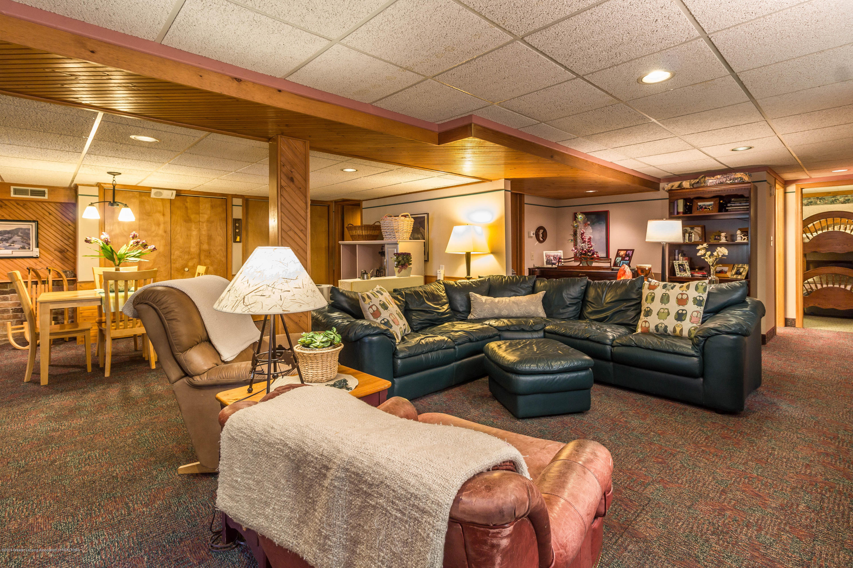 7575 E Howe Rd - MLS great - rec room 4 - 43