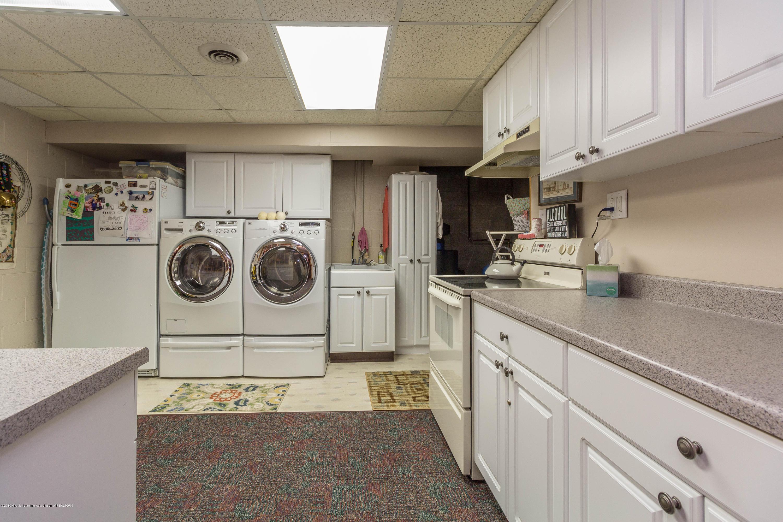 7575 E Howe Rd - MLS laundry 2 - 45