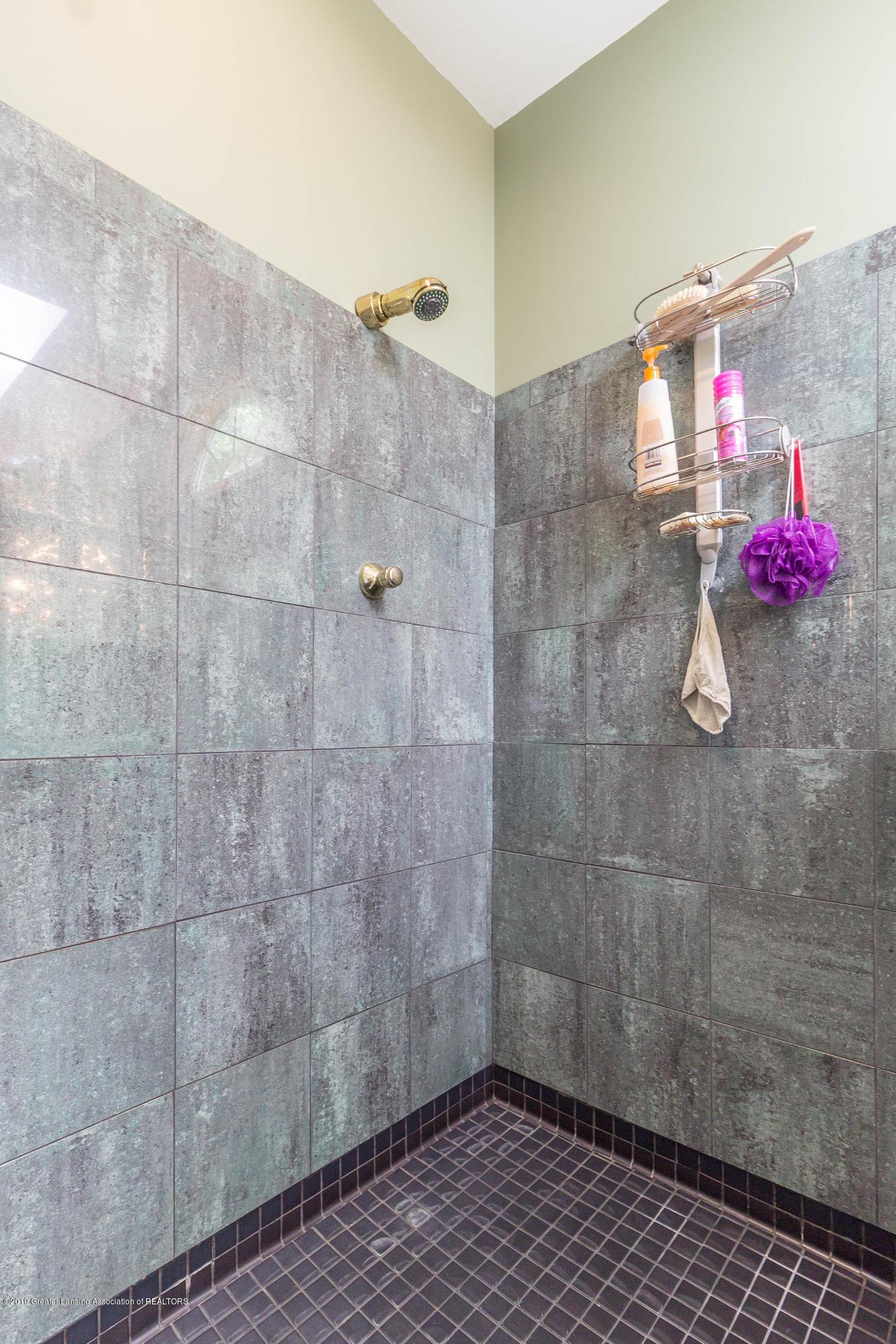 7575 E Howe Rd - MLS master bath 2 - 29