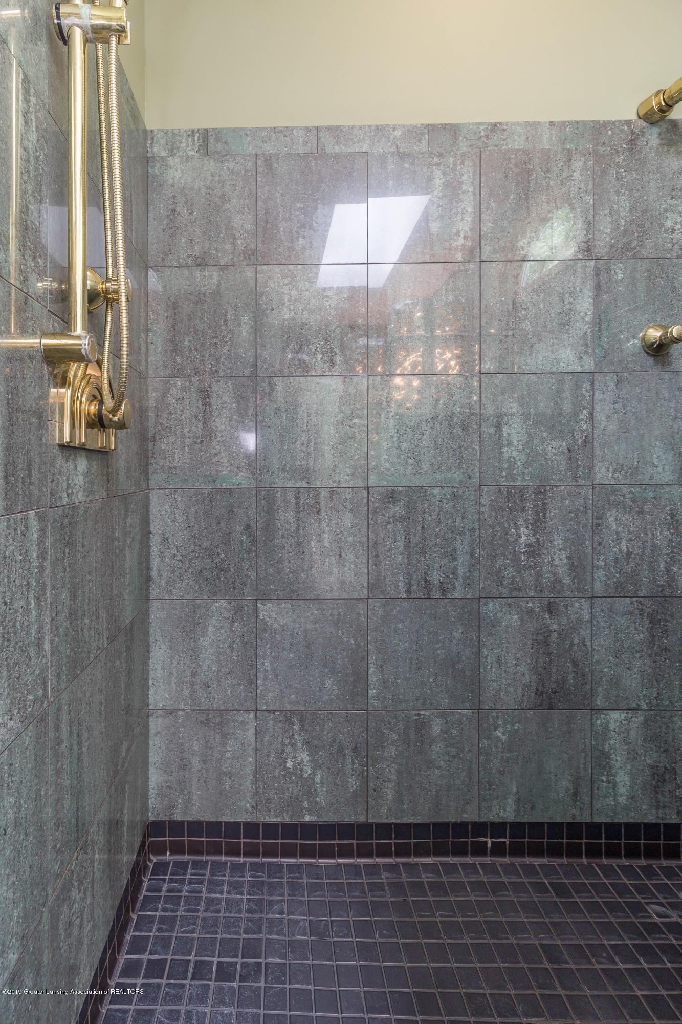 7575 E Howe Rd - MLS master bath 3 - 30