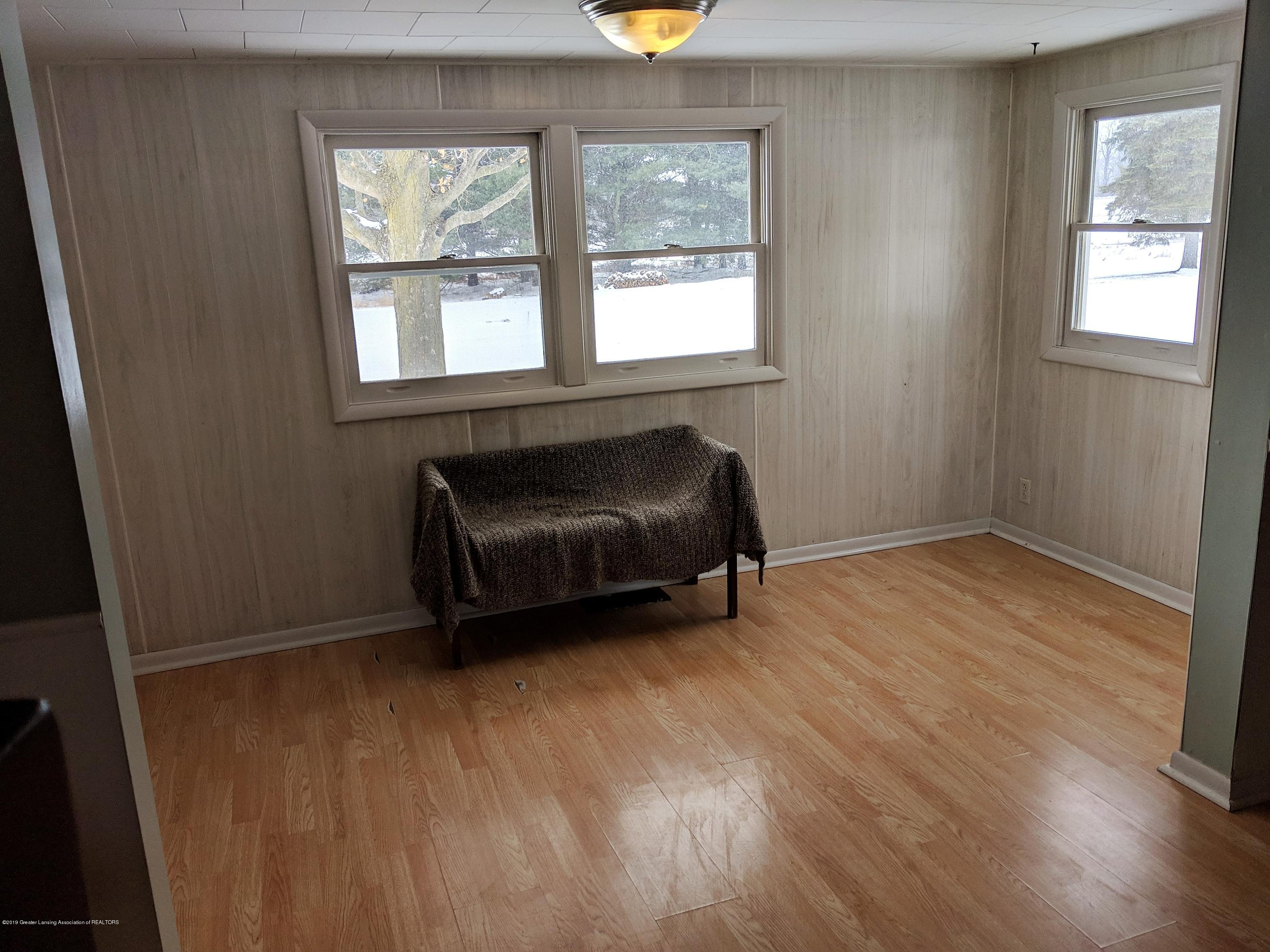 2240 E Howell Rd - Bonus Room - 17
