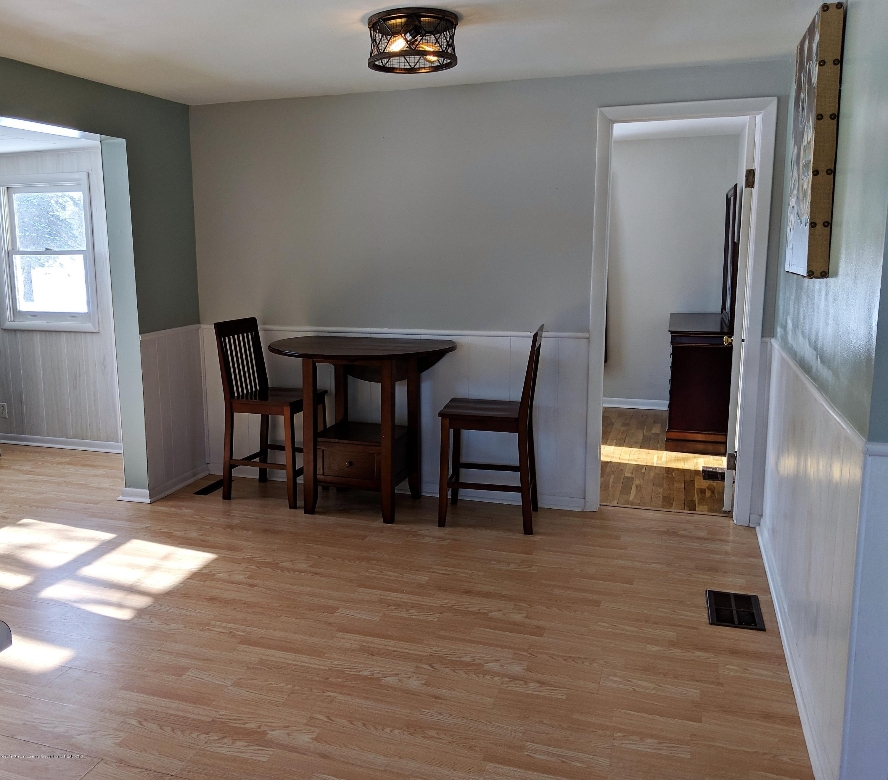2240 E Howell Rd - Dining Room - 14