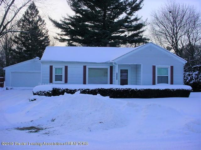 6232 Sommerset Rd - sommerset front - 1