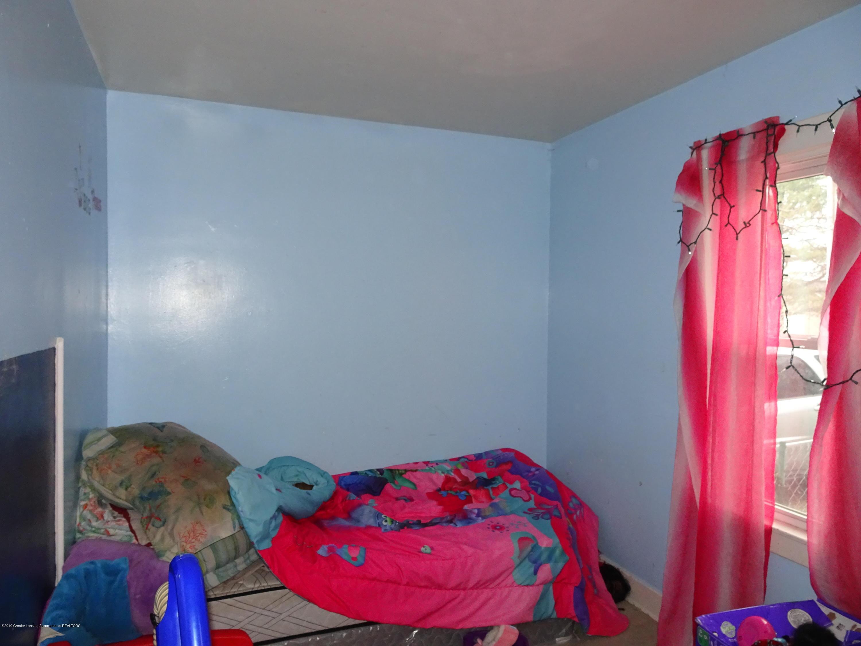3215 Felt St - Bedroom - 6