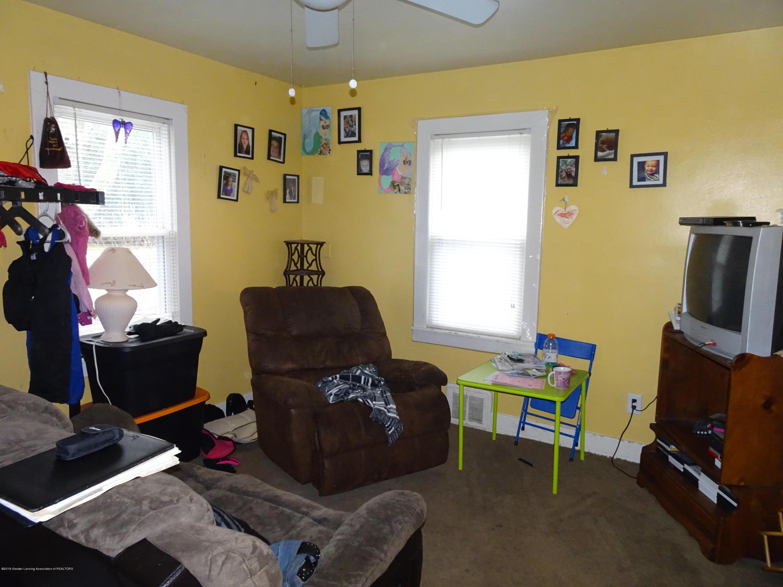 3215 Felt St - Living Room - 4