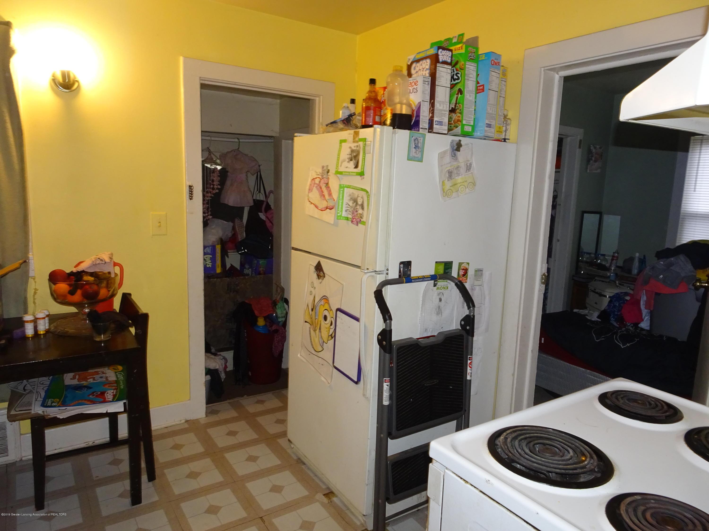 3215 Felt St - Kitchen - 3