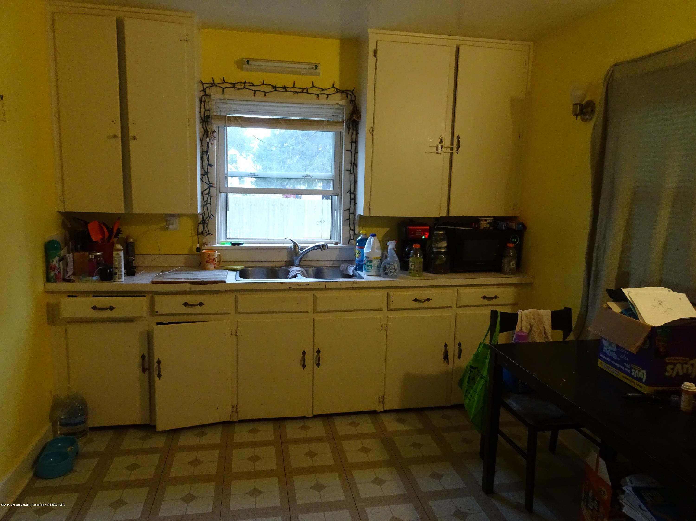 3215 Felt St - Kitchen - 2