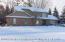 1967 Birch Bluff Drive, Okemos, MI 48864