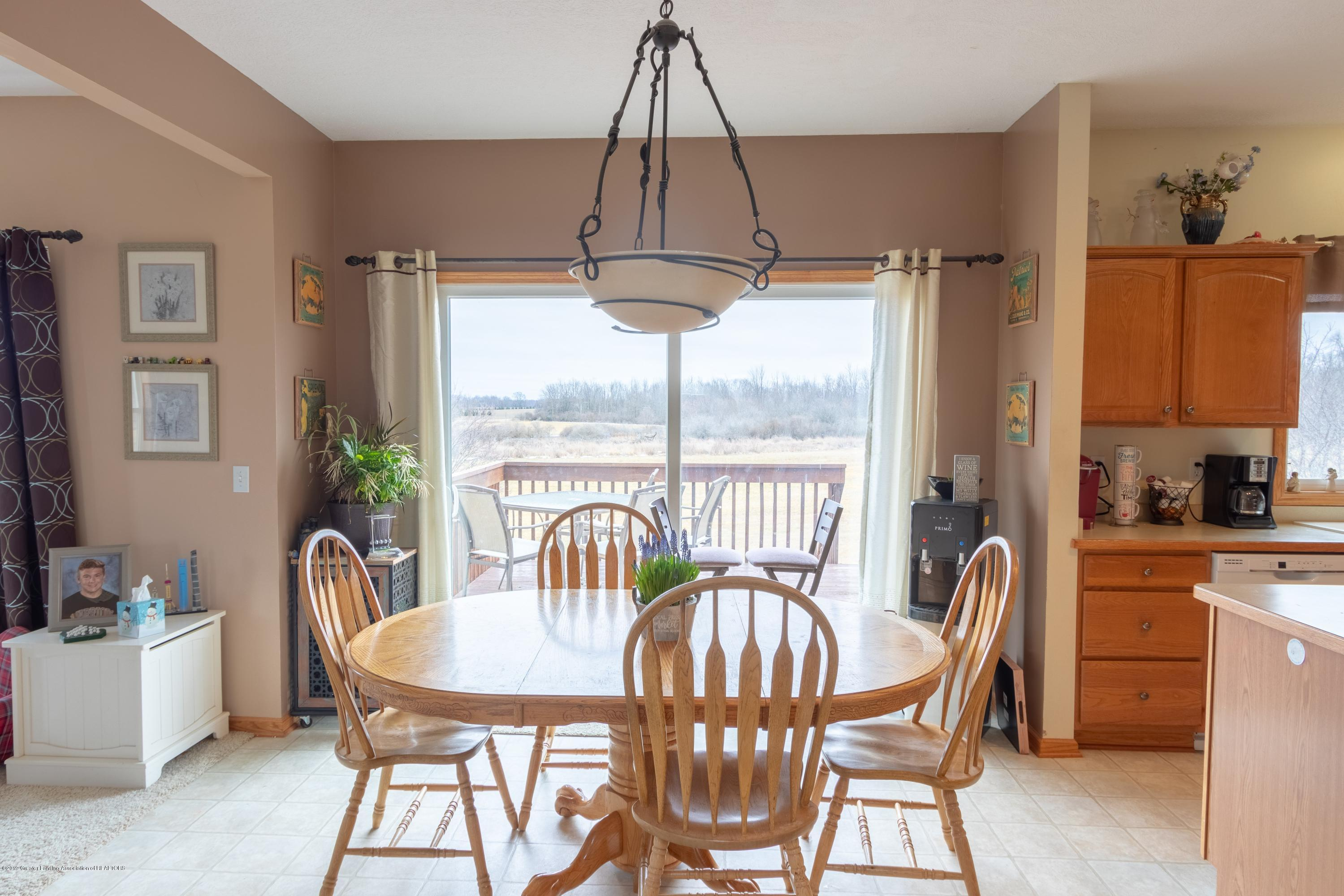 6121 W Centerline Rd - Dining Room - 8