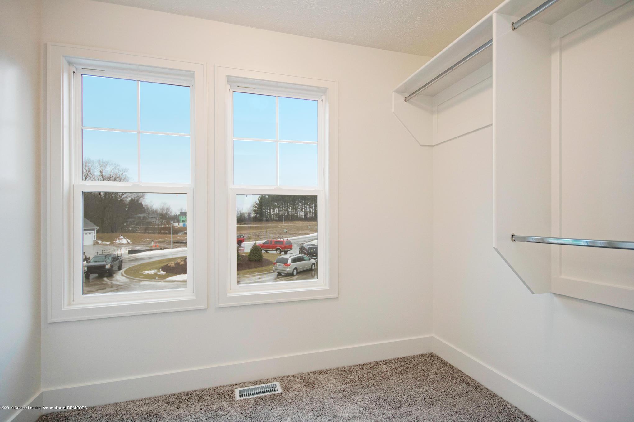 6008 Southridge Rd - IMG_1553_4 - 34
